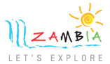 Zambia - Let's Explore
